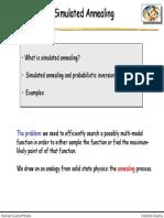 inviiannealing.pdf