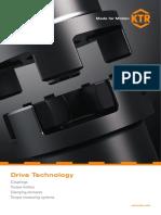 drivetechnology2016.pdf