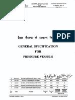 6-12-0001 Rev 5.pdf