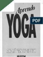 f595778256.pdf