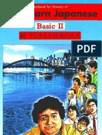 Dictionar Japonez-Englez | English Language | Languages