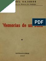 Gajardo_Memorias de un juez_1957.pdf