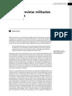 Sobre entrevistar militares y activistas.pdf