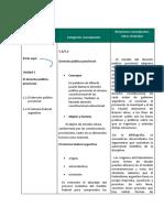 Oc12 Derecho Publico Provincial y Municipal