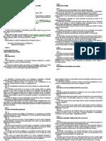 Codul Deontologic Al Judecatorilor