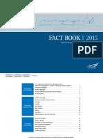 2015 Factbook01 NYK line