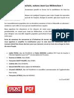 Appel à voter JLM - Elu.es FDG PCF 9106