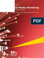 EY-social-media-marketing-india-trends-study-2014.pdf