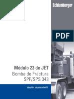 138120548-Bomba-de-Fractura.pdf
