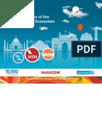 Startup-India-2015-report.pdf