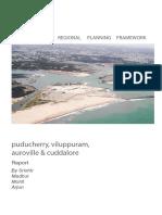 Final Report Regional Plan Lowres-2 Copy (1)