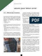 ARMATURES BETONS 1.pdf