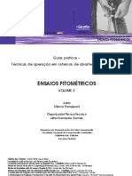 Volume 2 ENSAIOS PITOMÉTRICOS.pdf