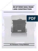 Principles of Mine Haul Road Design and Construction v5 Sep 2015 RJTs.28192929