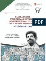 Oğuz Tansel'in Masallarında Duyarlık Eğitimi.pdf