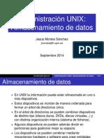 04almacenamiento_2014