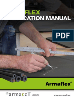 ArmaflexApplicationManual EU 2015 10