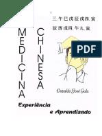 1.1. LIVRO DO GOLA ACUPUNTURA E APRENDIZADO.pdf