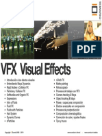 E_VFX_2010.pdf