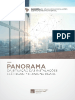 Dossie Procobre 2014.pdf