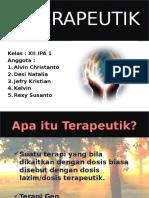 TERAPEUTIK2