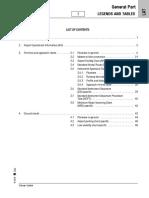Understand-Lido-Charts.pdf