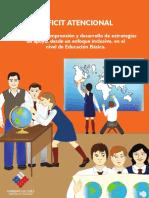 Deficit_Atencional_guiaMINEDUC.pdf