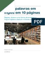 Aprenda 12 mil palavras em 10 páginas.pdf