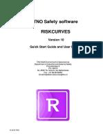RiskCurvesManual Ravi