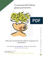 GuiaCNVCronobank.pdf