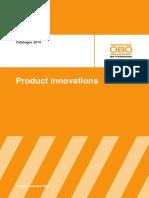 OBO-Neuheiten-2014_en.pdf