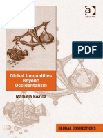 (Global Connections) Manuela Boatca-Global Inequalities Beyond Occidentalism-Ashgate Pub Co (2015)(1)