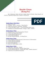 004c-kungfushaolinchuan-101119171328-phpapp01.pdf
