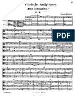 Dunstaple_Alma_redemptoris_F.pdf