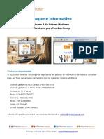 InformationPack_A_Ulpan_Es.pdf
