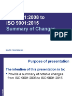 ISO9001Revision.pptx