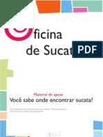 encontrarsucata