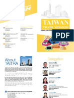 Taiwan Trade Mission (pamphlet).pdf