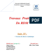 rapport-tp-rdm-torsion.pdf