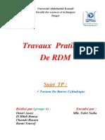 rapport-tp-rdm-torsion.pdf
