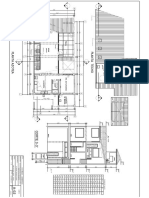 Arquitectura SR. ROSALES Model (1)
