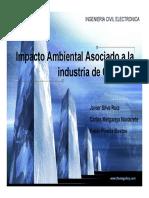 gpo6ppt(impactocelulosa)