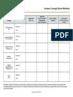InsuranceReview_Worksheet.pdf