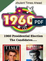 1960s ppt