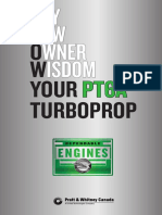 Know Your PT6A