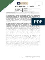 20170325 Transportes Clase 03 Ejercicio IMDA DHV (1)