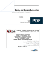 27_Informatica Basica en Riesgos Laborales