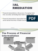 chapter1financialintermediary-120806084817-phpapp01