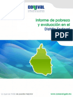 Informe de pobreza y evaluación 2012_Distrito Federal.pdf