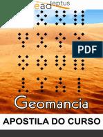 Apostila-_Geomancia